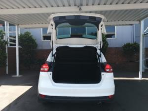 Ford Focus hatch 1.5T Trend - Image 5