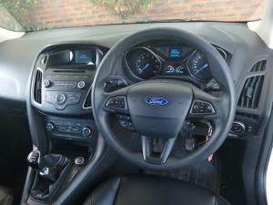 Ford Focus hatch 1.5T Trend - Image 6