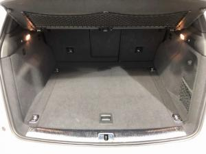 Audi SQ5 3.0 Bitdi Quattro Stronic - Image 10