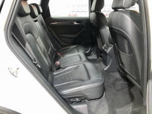 Audi SQ5 3.0 Bitdi Quattro Stronic - Image 7