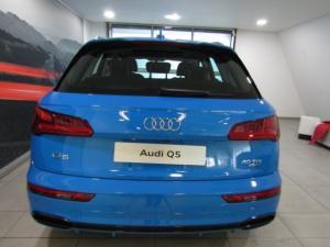 Audi Q5 2.0 TDI Quattro Stronic Sport - Image 12