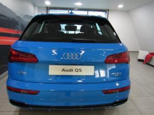 Audi Q5 2.0 TDI Quattro Stronic Sport - Image 14