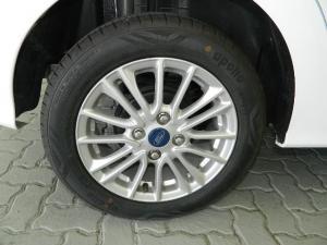 Ford Figo 1.5Ti VCT Titanium - Image 5