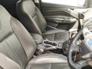 Ford Kuga 2.0TDCi AWD Titanium - Image 4