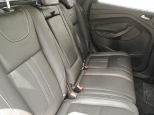 Ford Kuga 2.0TDCi AWD Titanium - Image 5