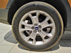 Ford Kuga 2.0TDCi AWD Titanium - Image 9