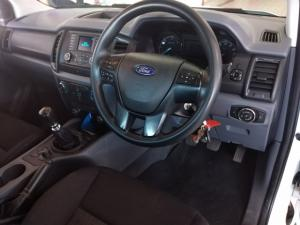 Ford Ranger 2.2TDCi double cab 4x4 XL - Image 6