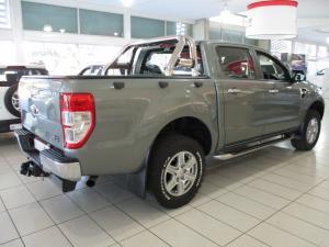 Ford Ranger 3.2TDCi XLTD/C - Image 5