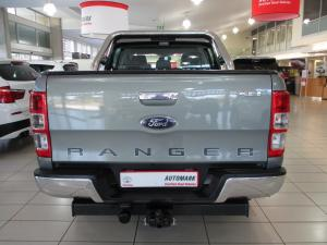 Ford Ranger 3.2TDCi XLTD/C - Image 6