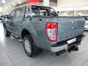 Ford Ranger 3.2TDCi XLTD/C - Image 7