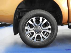 Ford Ranger 2.0Bi-Turbo double cab 4x4 Wildtrak - Image 3