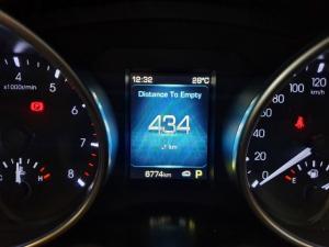 Haval H6 (H6 C) 2.0T Luxury auto - Image 10