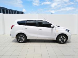 Datsun Go+ 1.2 Lux auto - Image 2