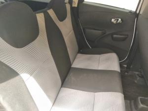 Datsun Go+ 1.2 Lux auto - Image 6