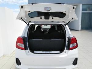 Datsun Go+ 1.2 Lux auto - Image 8
