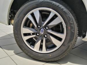 Datsun Go+ 1.2 Lux auto - Image 9