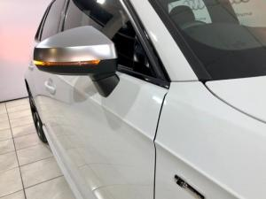 Audi S3 Sportback Stronic - Image 4