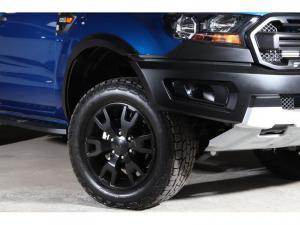 Ford Ranger 2.2TDCi double cab Hi-Rider XL auto - Image 2