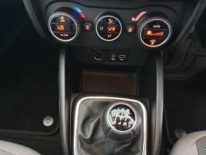 Fiat Tipo sedan 1.4 Easy - Image 9