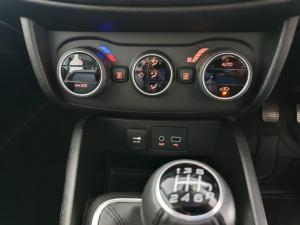 Fiat Tipo sedan 1.4 Easy - Image 10