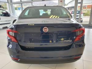 Fiat Tipo sedan 1.4 Easy - Image 5