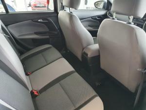 Fiat Tipo sedan 1.4 Easy - Image 7