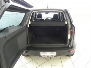 Ford Ecosport 1.5TiVCT Ambiente - Image 10
