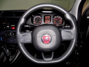 Fiat Panda 900T Easy - Image 11