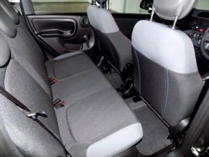 Fiat Panda 900T Easy - Image 12