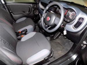 Fiat Panda 900T Easy - Image 13