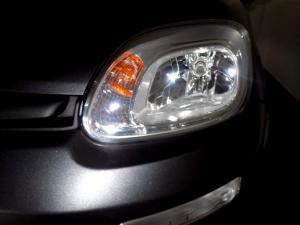 Fiat Panda 900T Easy - Image 17