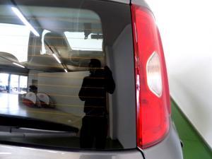 Fiat Panda 900T Easy - Image 19