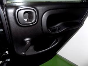 Fiat Panda 900T Easy - Image 20