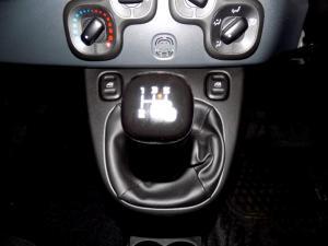 Fiat Panda 900T Easy - Image 24