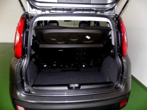 Fiat Panda 900T Easy - Image 8