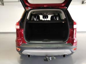 Ford Kuga 2.0T AWD Titanium - Image 5