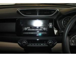 Honda Amaze 1.2 Comfort - Image 17