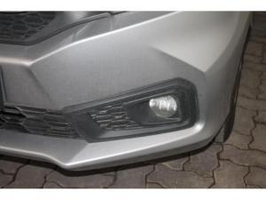 Honda Amaze 1.2 Comfort - Image 5