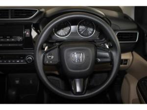 Honda Amaze 1.2 Comfort CVT - Image 20