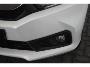 Honda Amaze 1.2 Comfort CVT - Image 5