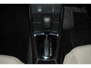 Honda Amaze 1.2 Comfort CVT - Image 13
