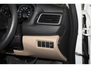 Honda Amaze 1.2 Comfort CVT - Image 18