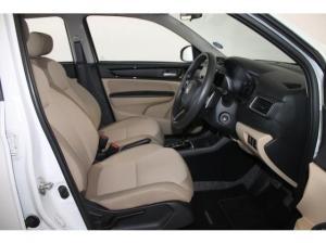 Honda Amaze 1.2 Comfort CVT - Image 19