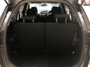 Honda BR-V 1.5 Comfort CVT - Image 11
