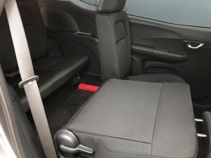 Honda BR-V 1.5 Comfort CVT - Image 12