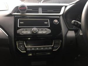 Honda BR-V 1.5 Comfort CVT - Image 14