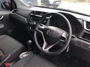 Honda BR-V 1.5 Comfort CVT - Image 19