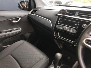 Honda BR-V 1.5 Comfort CVT - Image 20