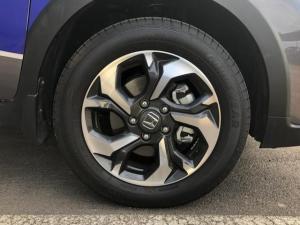 Honda BR-V 1.5 Comfort CVT - Image 5
