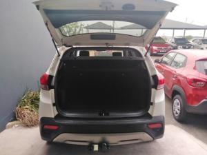 Hyundai Creta 1.6 Executive automatic - Image 16